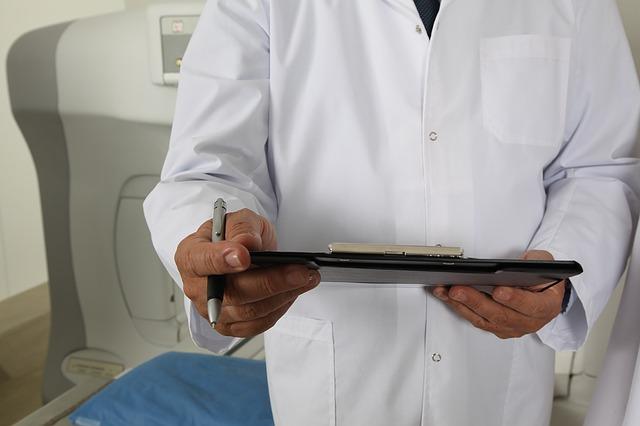 choroba-hashimoto-objawy-leczenie