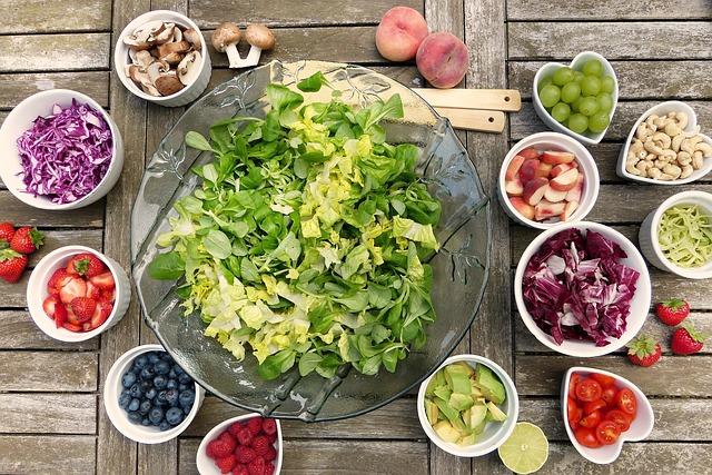zasady-zdrowego-zywienia-jak-jesc-zdrowo
