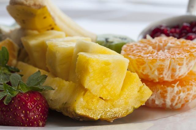 owoce-warzywa-zdrowa-zywnosc