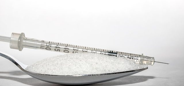 Jaka dieta w cukrzycy? Co wolno, a czego nie można jeść w cukrzycy?