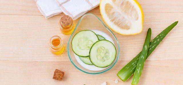 Jak zrobić domowe kosmetyki? Domowy krem, szampon, maseczka, peeling…