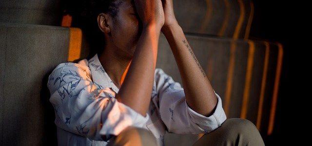 Stres – jakie może mieć skutki? Jakie choroby powoduje stres?